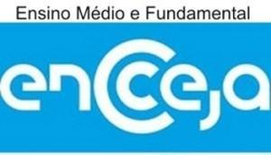 encceja-2012-300x172