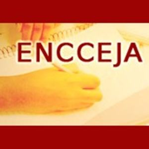 inscricao-encceja