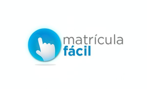 matricula-facil