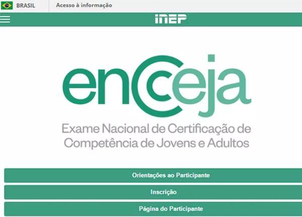encceja-pagina-do-participante
