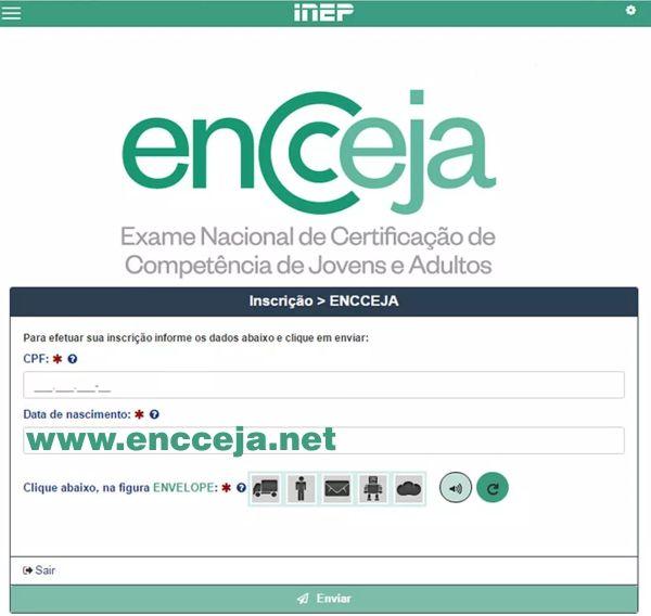 pagina-do-participante-encceja